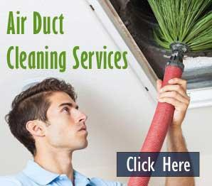 Air Duct Cleaning Company | 661-283-0093 | Air Duct Cleaning Valencia, CA